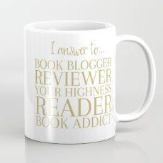 i-answer-to-book-blogger-mugs
