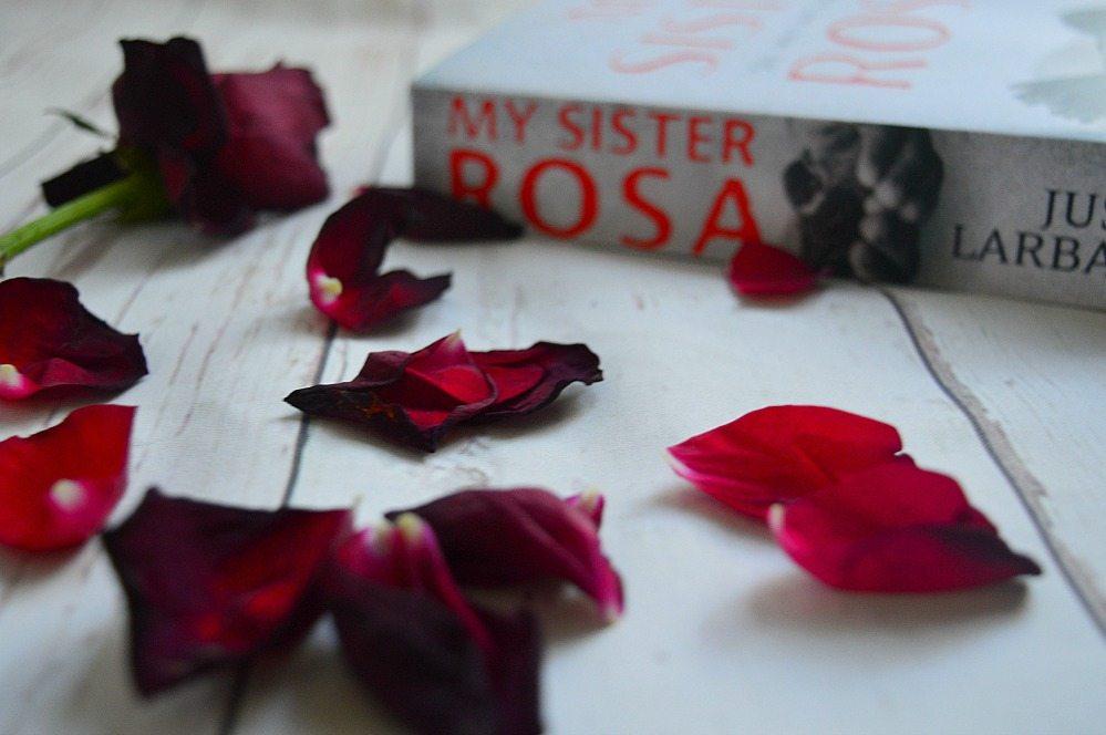 my sister rosa (2)