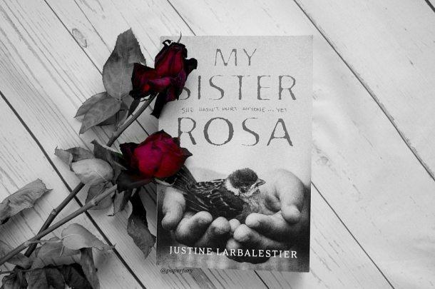 my sister rosa (6)
