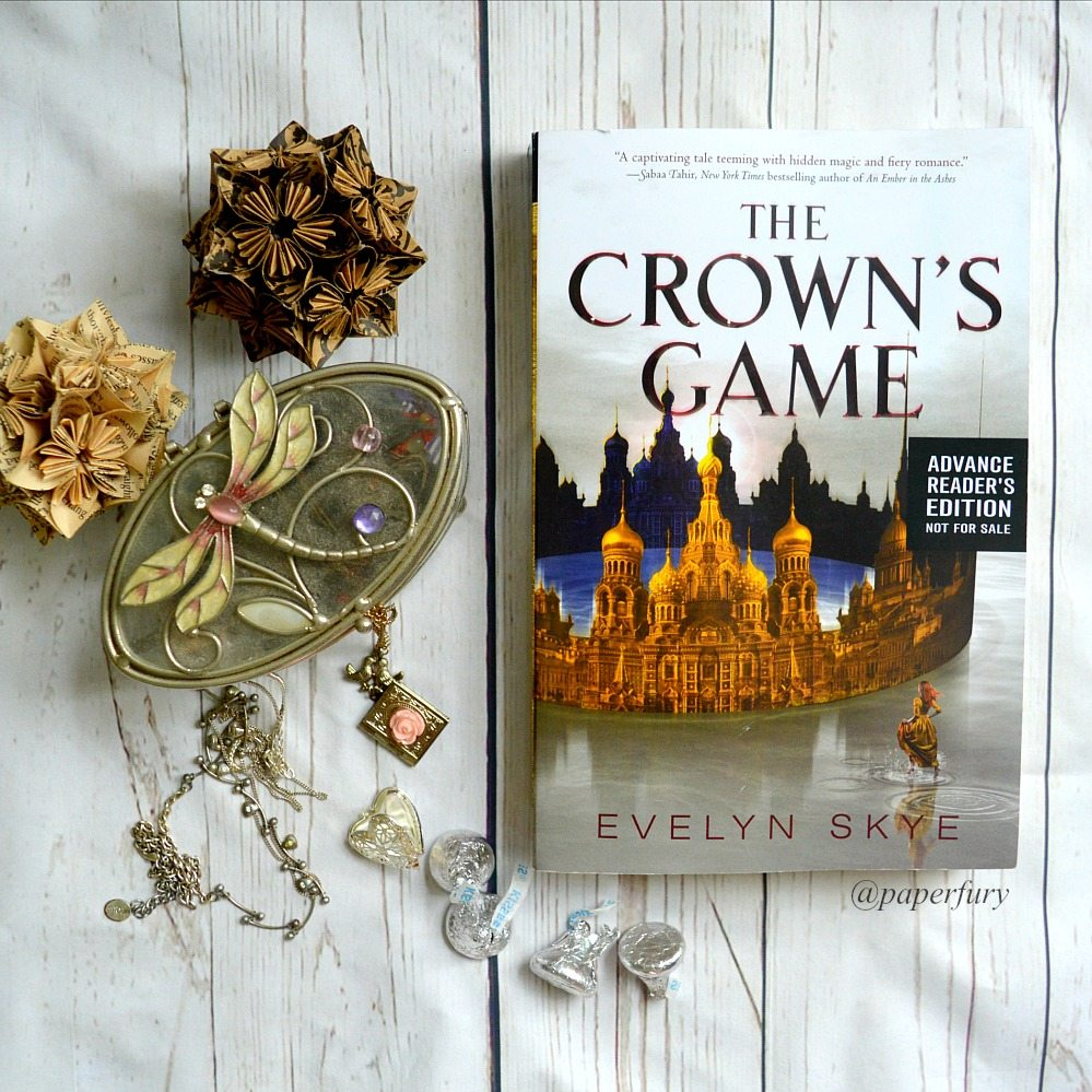 the crown's game (1)