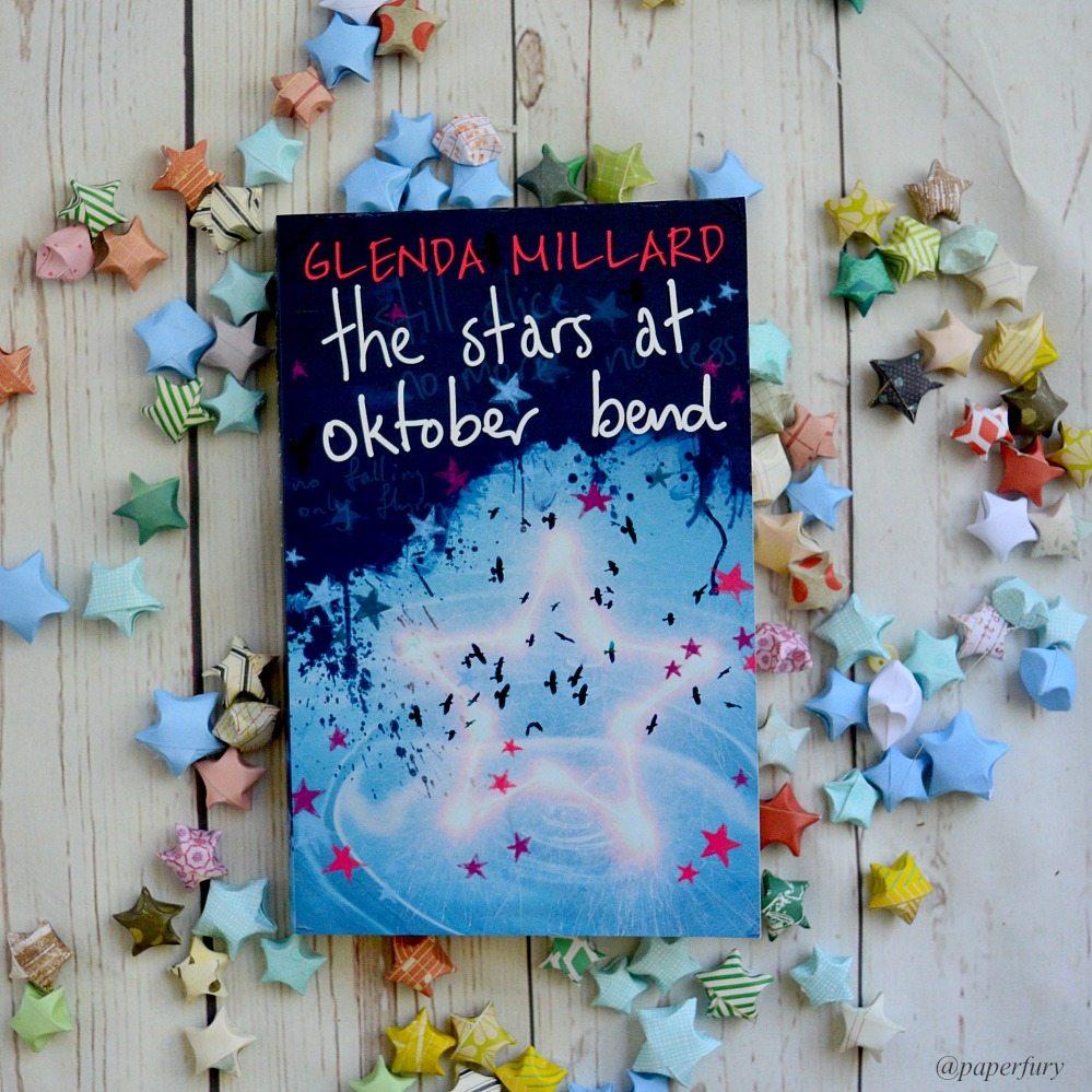 the stars at oktober bend (1)