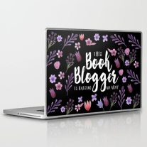 book-blogger-army-laptop-skins