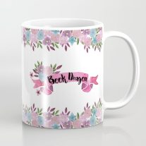 book-dragon-4r1-mugs