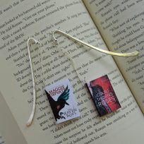 bookmarks -