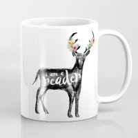 i-am-a-reader-mugs