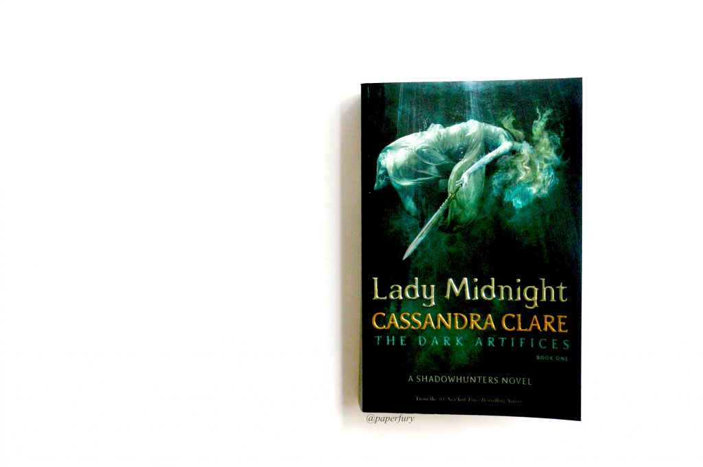 lady midnight (1.1)