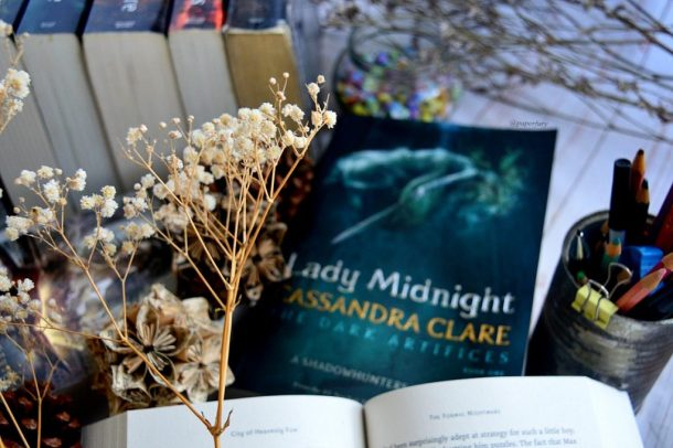lady midnight (4)