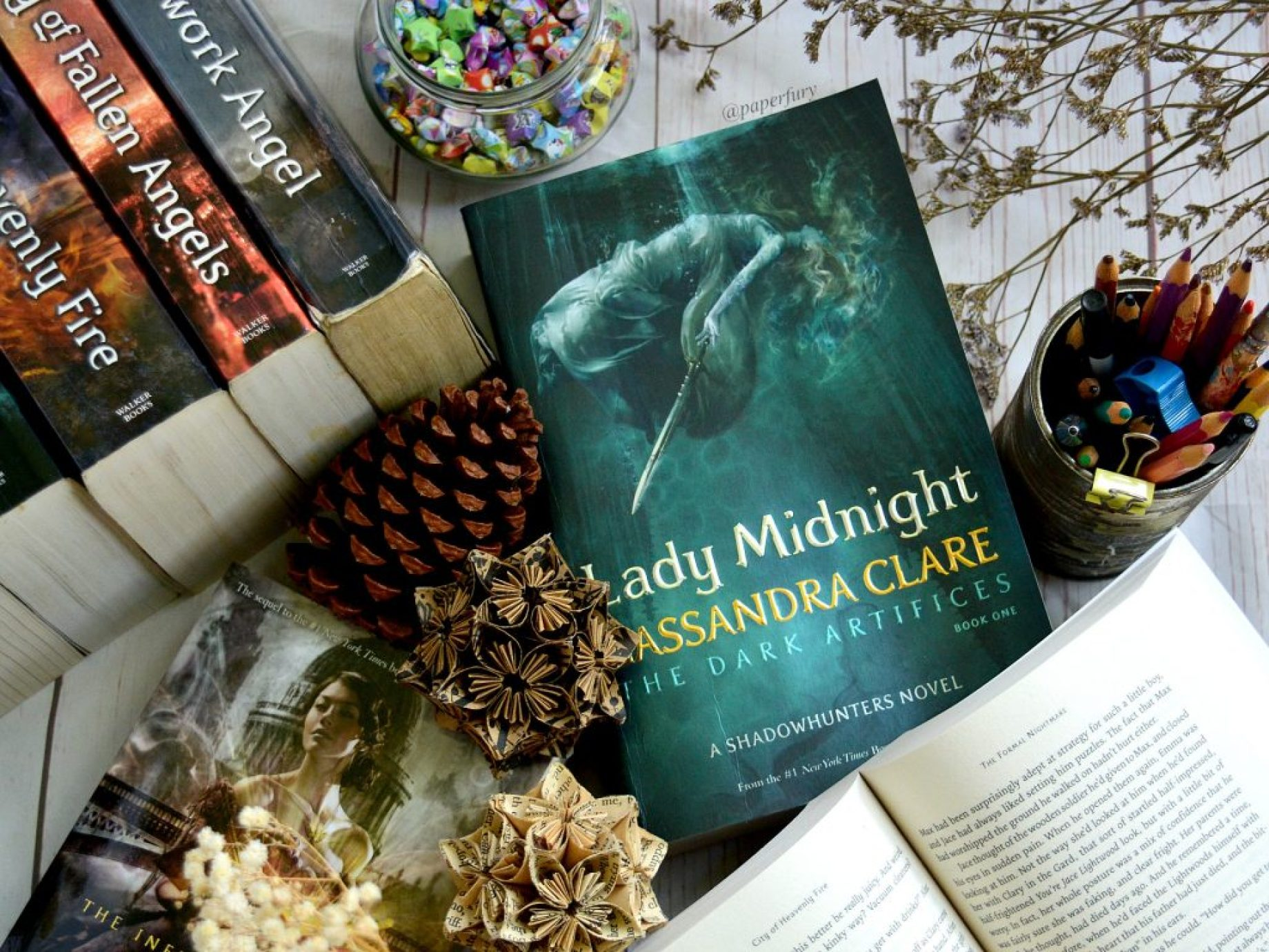 lady midnight (5)