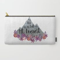 tbr-is-mt-everest-carry-all-pouches
