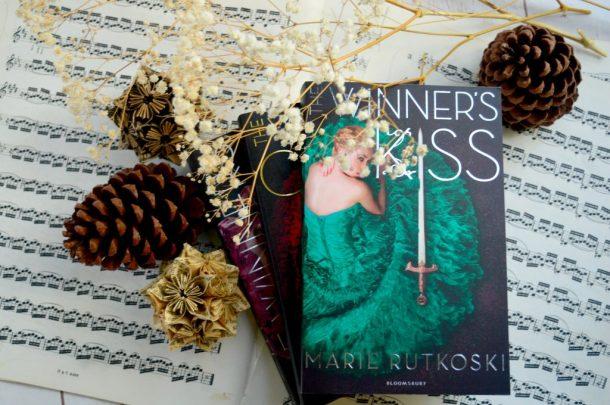 the winner's curse crime kiss (7)