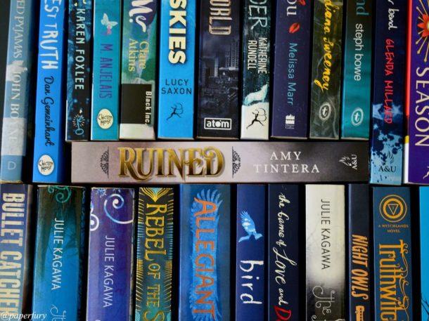 ruined (4)