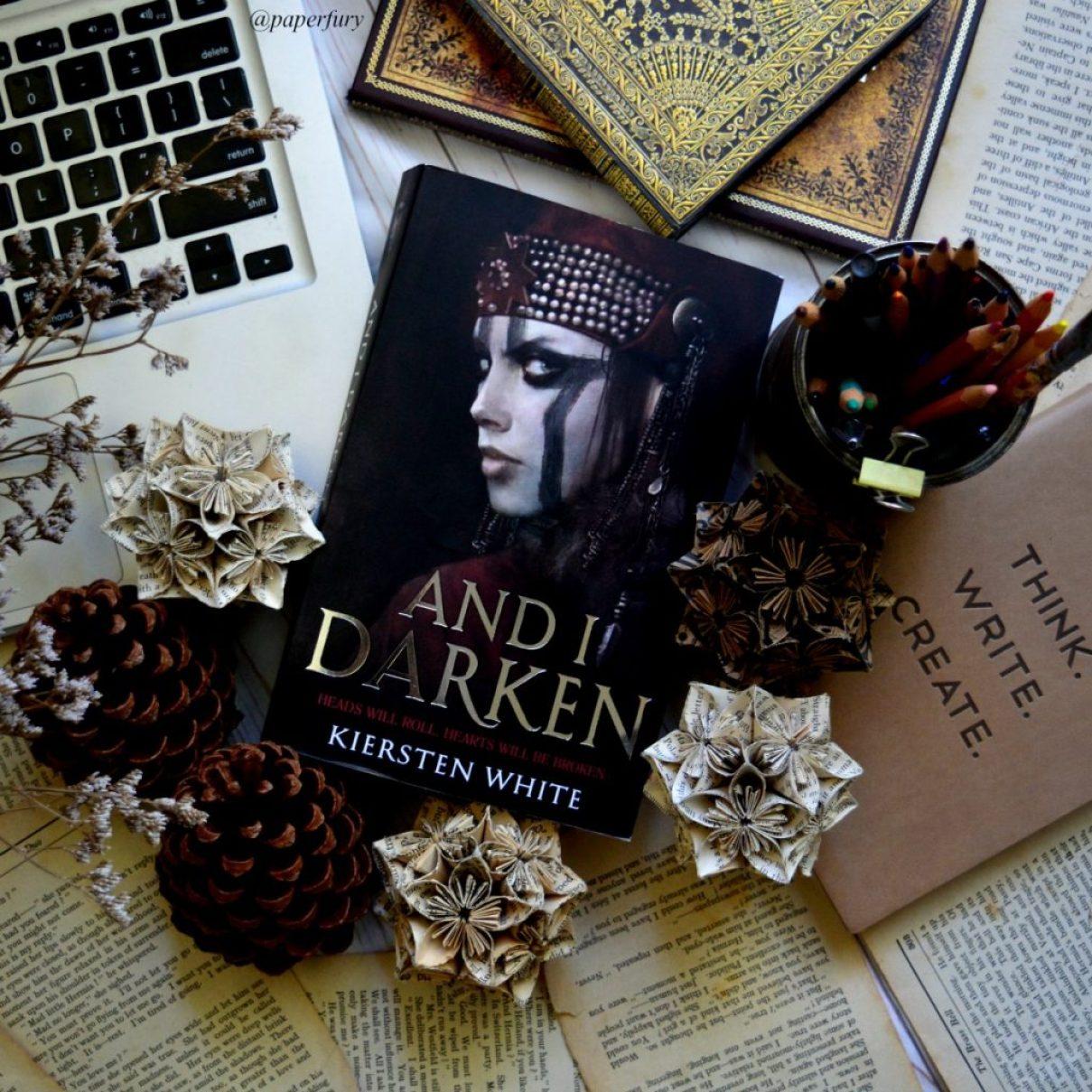 and i darken (5)