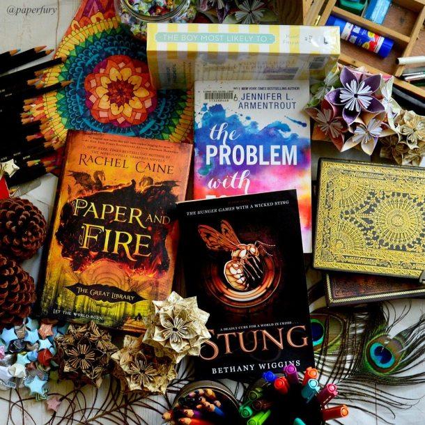 july book haul (3)