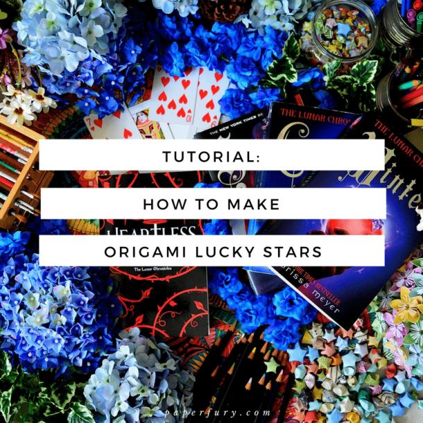 tutorial-origami-lucky-stars