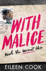 with-malice-1