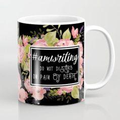 amwriting7637-mugs