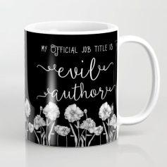 evil-author-mugs