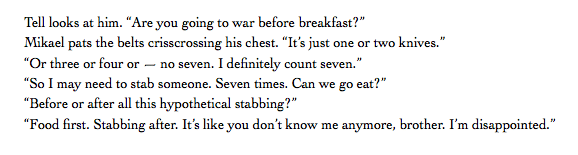 hypothetical-stabbing