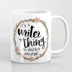 its-a-writer-thing-mugs