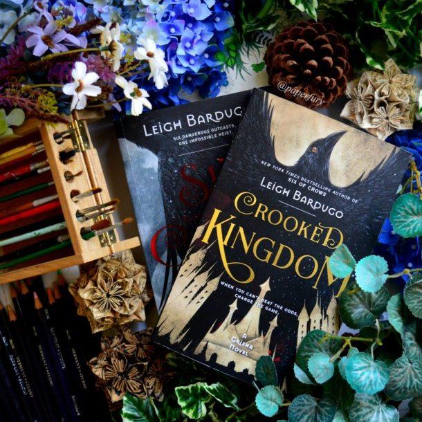 crooked-kingdom-6