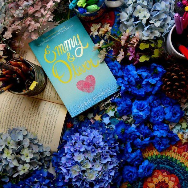 emmy-oliver-blue-flowers