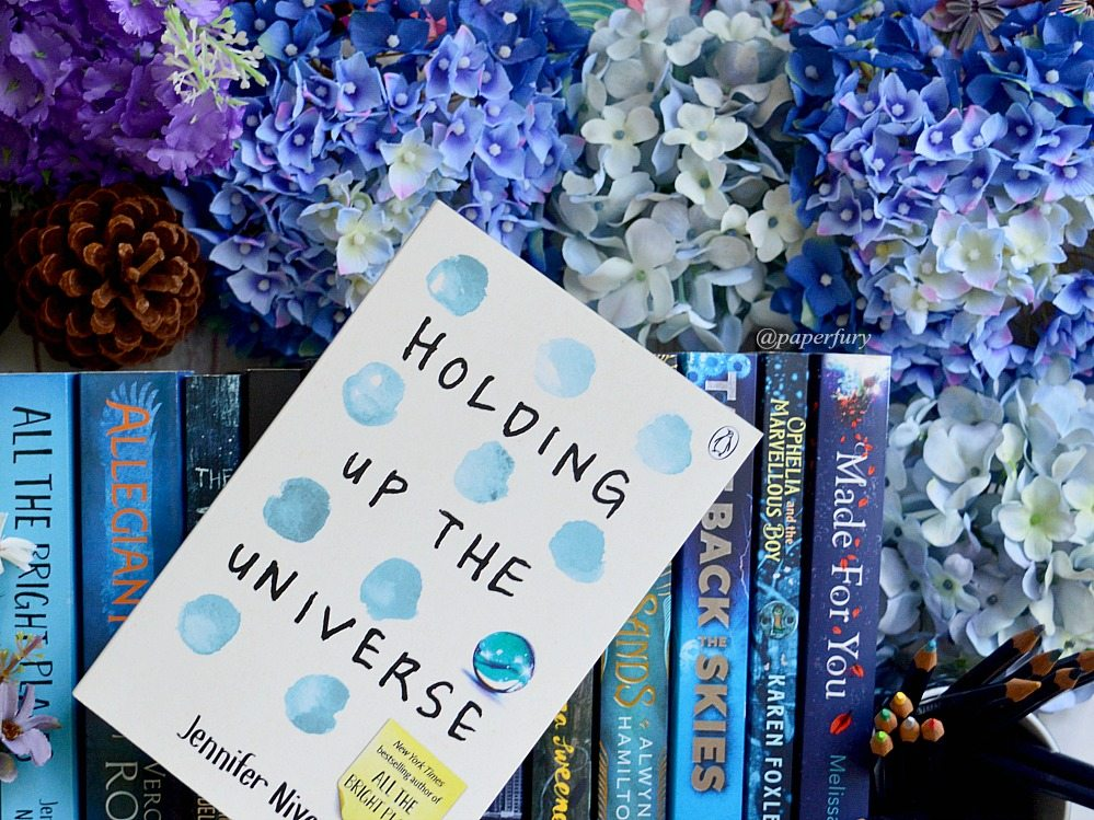 holding-up-the-universe-3