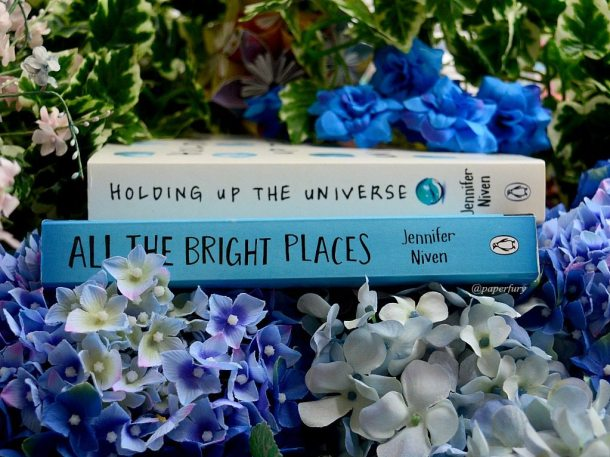 holding-up-the-universe-all-the-bright-places