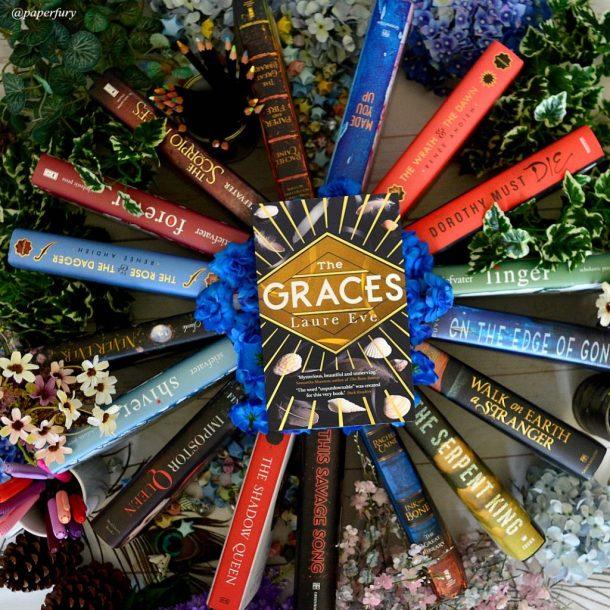 the-graces-1