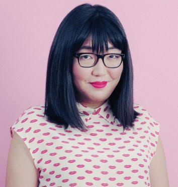 jenny-han-photo