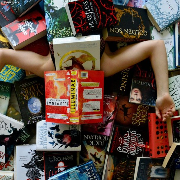 covered-in-books-me-3