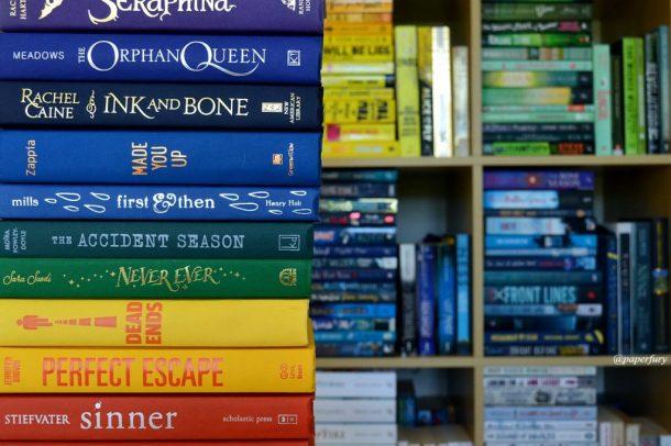 rainbow-bookshelf-3-1