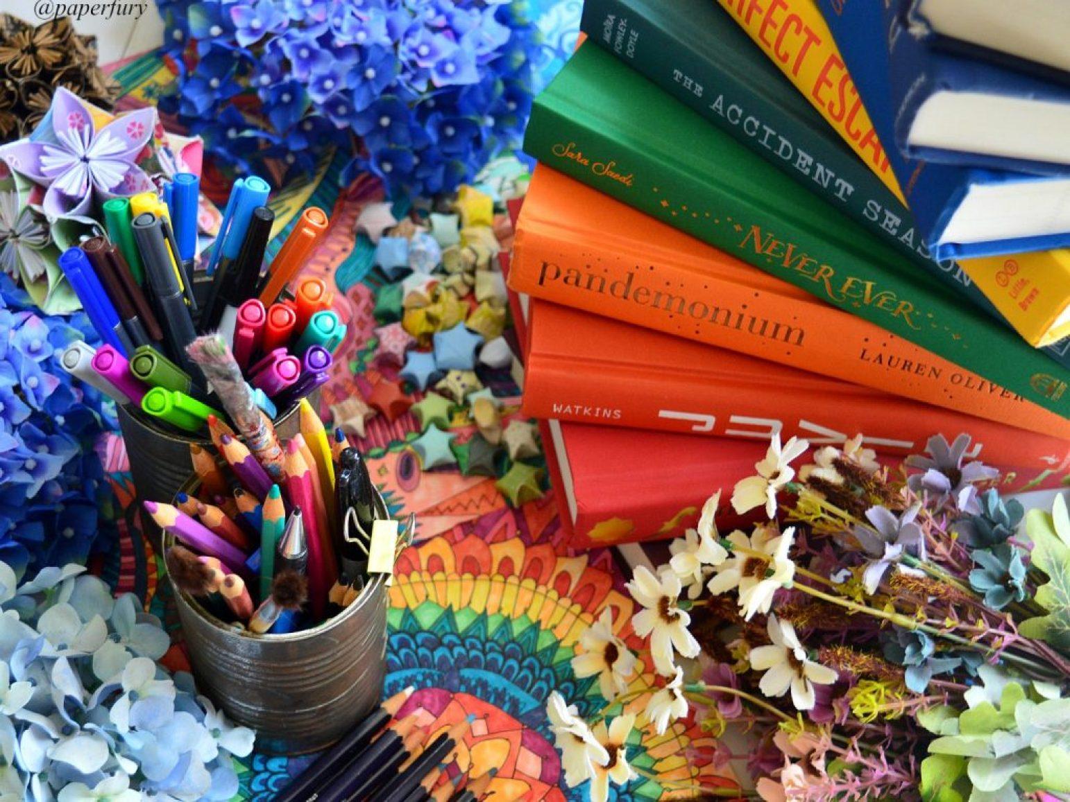 rainbow-hardcover-books-twirl-3