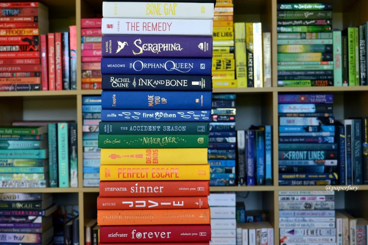rainbow-pile-shelf-1-1