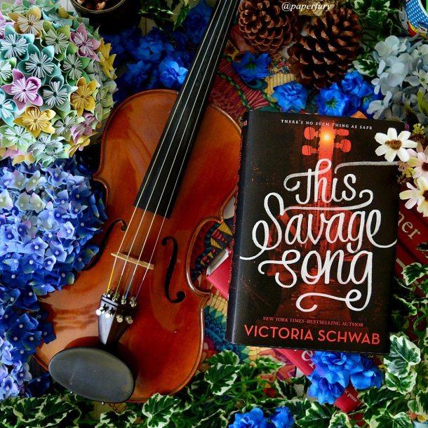 this-savage-song-violin-copy