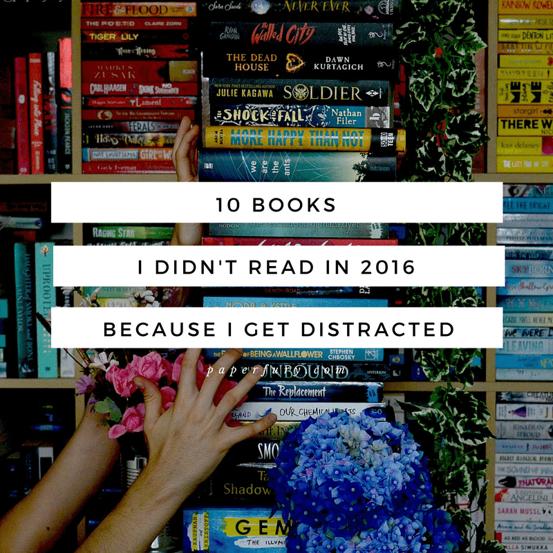 10-books-i-didnt-read-in-2016