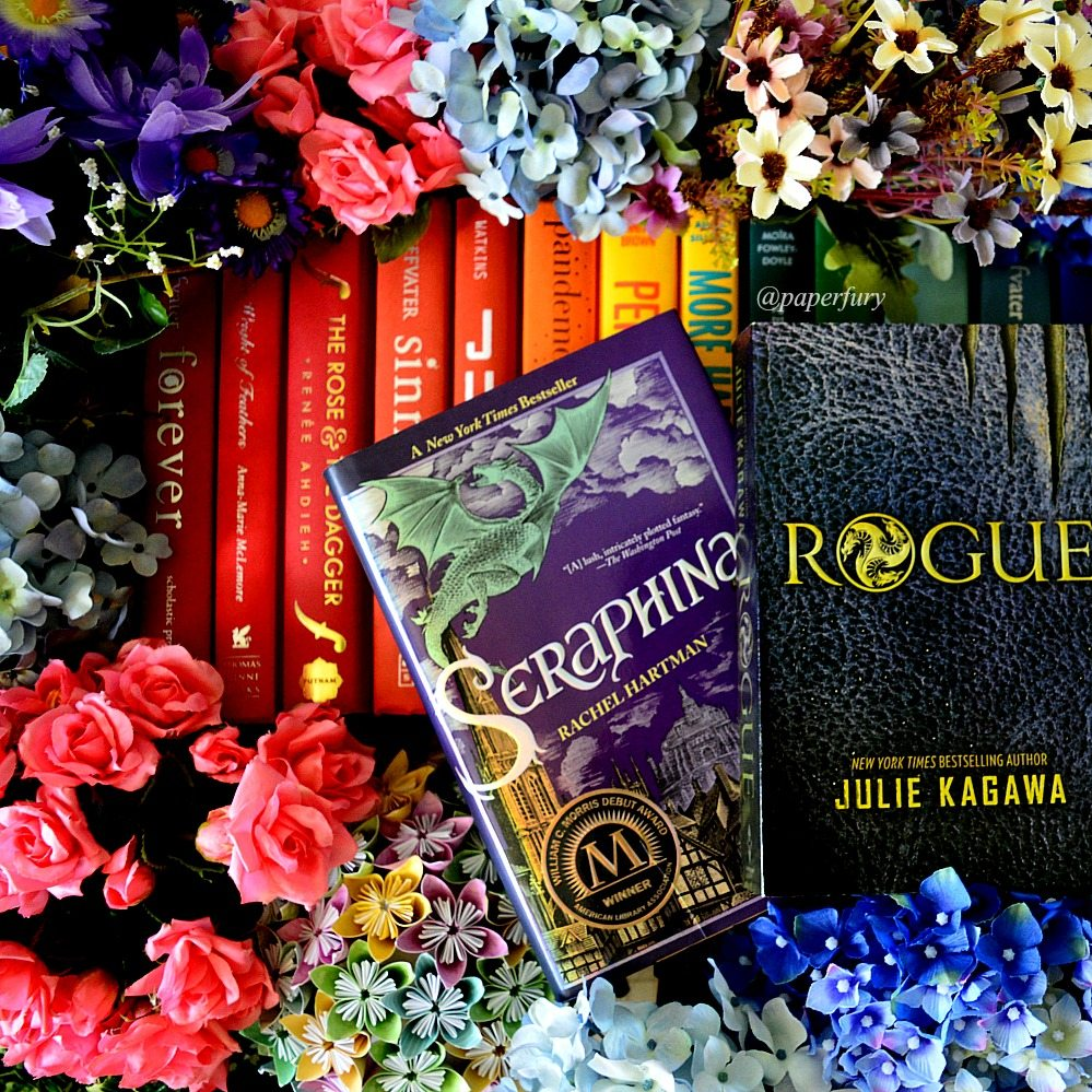 What Are Some Of The More Obscure Cliches You Don't Like Seeing In Books???  Do You Agree With Any Of Mine?? Do Your Parents Know What Your Name Is When  They