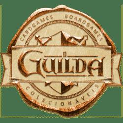 A Guilda
