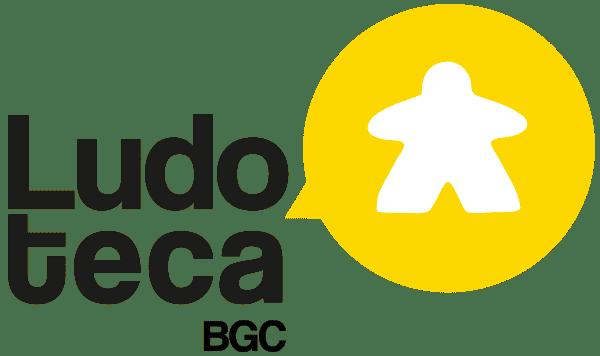 Ludoteca BGC