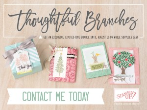 ThoughtfulBranches_Share-2_Jul0516_NA