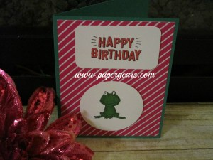 froggy-birthday-2