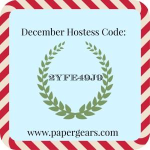 dec-16-hostess-code