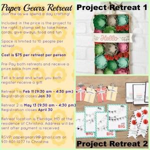 paper-gears-retreat