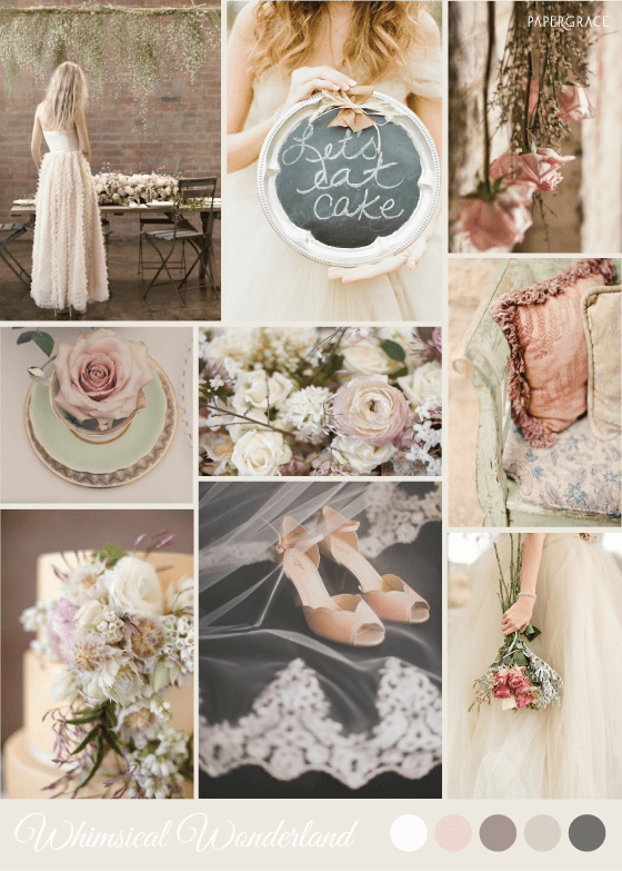 Whimsical-Wonderland-wedding