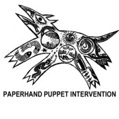 cropped-Paperhand-logo.jpeg