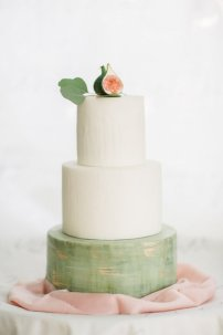 Cakes by Paper Heart Patisserie | www.paperheartpatisserie.com