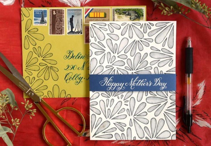 1diy_mothers_day_card-21-of-25