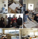 SfC Open House - Yukimi Annand (Jan 2016)