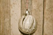 Ornament Back