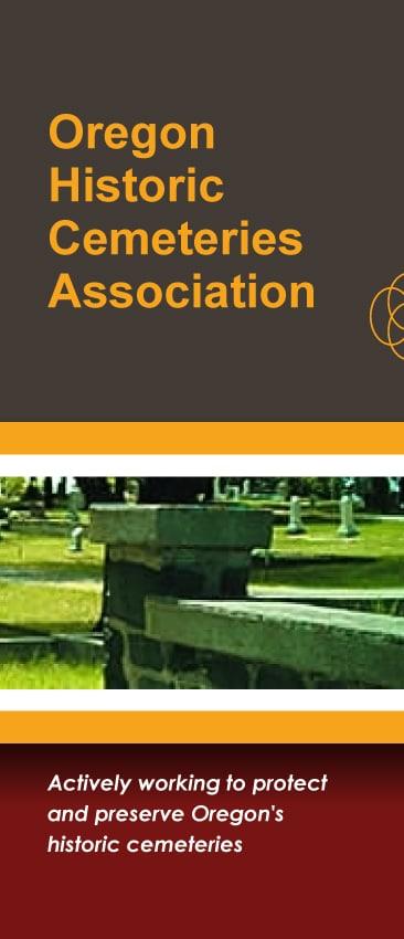 OCHA brochure