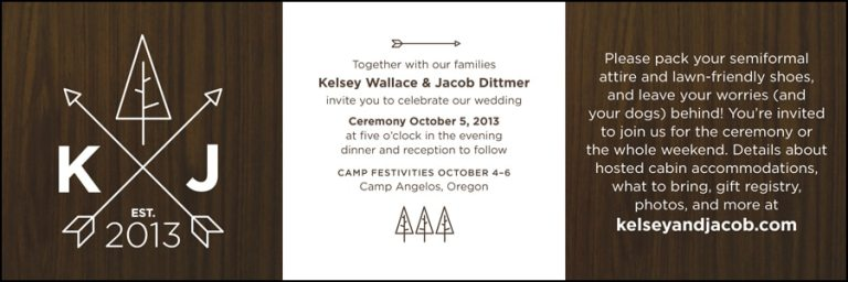 Dittmer reply Invitation